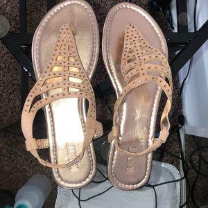 Women Jcpenney Shoe Sale on Poshmark